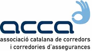 2011.10.17 Logo ACCA 2línies circulars
