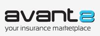 avant2-logo