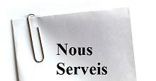 imatge serveis petit