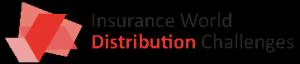 IWDC2015-logo